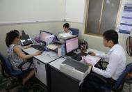 Văn phòng VinaCert tại Hải Phòng chuyển sang địa điểm mới