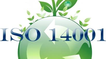 ISO 14001 sẽ có phiên bản mới vào cuối năm 2015