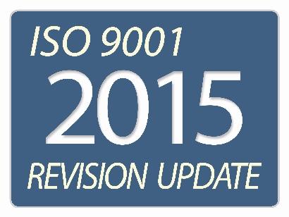 Dự thảo tiêu chuẩn ISO 9001 mới