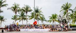 VinaCert du xuân 2018: Hành trình khám phá Vương quốc Thailand