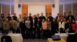 Cần tiêu chí và chứng nhận cho phát triển bền vững Thức ăn Thủy sản tại Việt Nam