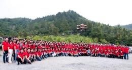 Du xuân VinaCert 2020: Cảm xúc về miền Trung