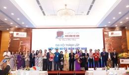 VinaCert tham gia Hội viên Hiệp hội Nước mắm Việt Nam