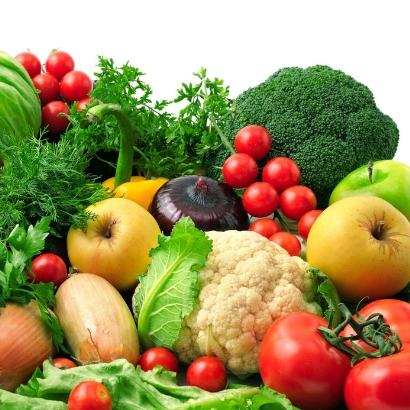 Quy trình thực hành sản xuất nông nghiệp tốt (VietGAP) cho rau, quả tươi an toàn