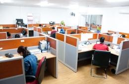 Hướng tới 10 năm Ngày thành lập VinaCert: Phòng chứng nhận thực hành áp dụng mô hình 5S
