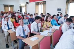 Vai trò của tổ chức Đảng trong doanh nghiệp ngoài khu vực nhà nước