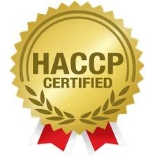 12 bước áp dụng HACCP thành công