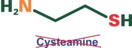 Cục Chăn nuôi chỉ định mở rộng phạm vi thử nghiệm chất Cysteamine trong TĂCN gia súc, gia cầm của VinaCert