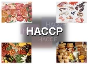 HACCP – chuẩn mực vệ sinh an toàn thực phẩm trên toàn thế giới