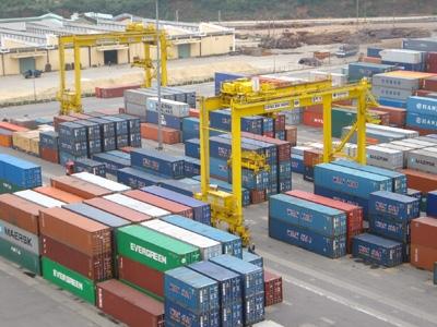 Quy định việc kiểm tra nhà nước về chất lượng hàng hóa nhập khẩu thuộc quản lý của Bộ Khoa học và Công nghệ