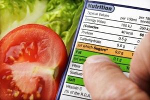 Sản phẩm thực phẩm trước khi đưa ra thị trường bắt buộc phải công bố hợp quy hoặc công bố phù hợp quy định ATTP