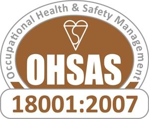 Vài nét về OHSAS 18001:2007