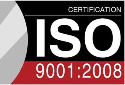 Doanh nghiệp Việt gặp khó khi áp dụng ISO 9001 do đâu?