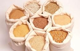 Hướng dẫn xây dựng tiêu chuẩn cơ sở cho thức ăn chăn nuôi