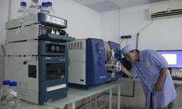 Cục Chăn nuôi chỉ định Phòng thử nghiệm VinaCert là Phòng thử nghiệm lĩnh vực chăn nuôi gia súc, gia cầm