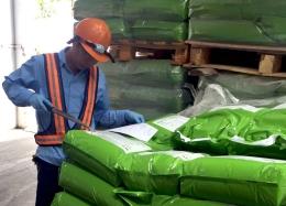 Quy định mới trong kiểm dịch thức ăn chăn nuôi nhập khẩu