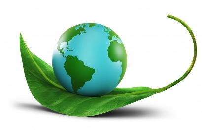 Lịch sử hình thành ISO 14000