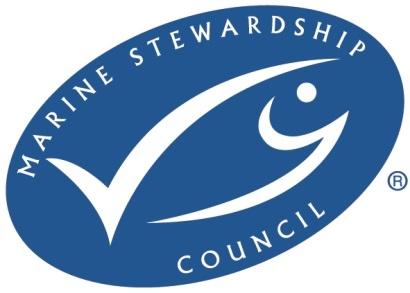 MSC cập nhật tiêu chuẩn CoC trong truy xuất nguồn gốc thủy sản
