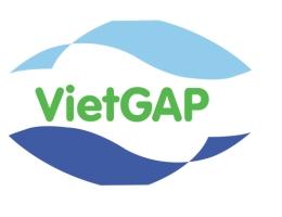 Lợi ích khi VietGAP thủy sản và GLOBALG.A.P. thừa nhận lẫn nhau