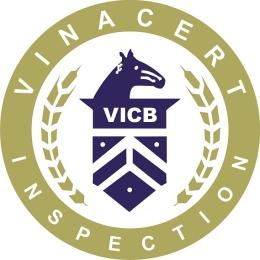 VinaCert thông báo Quy định về cấp giấy chứng nhận sản phẩm sản xuất trong nước