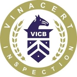 VinaCert thông báo thay đổi chuẩn mực chứng nhận hợp quy thuốc BVTV