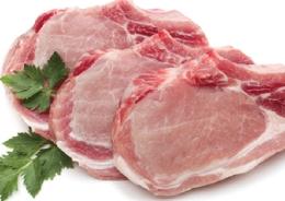 Giới hạn tối đa dư lượng thuốc thú y trong thịt và nội tạng của lợn