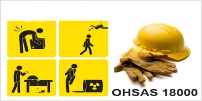 Lịch sử hình thành của OHSAS 18000