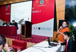 VinaCert: Doanh nghiệp phát triển đồng hành cùng nhà nông