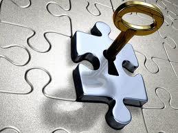 8 nguyên tắc quản lý chất lượng theo tiêu chuẩn ISO 9000:2000