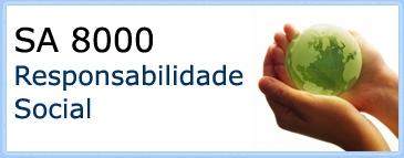 Các yêu cầu chính của tiêu chuẩn SA 8000