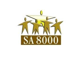 SA 8000 - Hệ thống quản lý trách nhiệm xã hội