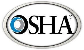 Tuân thủ các tiêu chuẩn của Cơ quan Quản lý An toàn và Sức khỏe nghề nghiệp (OSHA) – Hoa Kỳ về Methylene Chloride