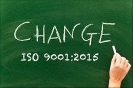 Nội dung cần bổ sung đối với tổ chức đã áp dụng và duy trì ISO 9001:2008
