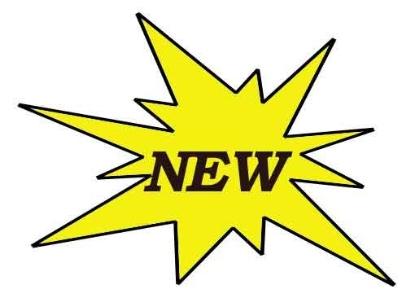 Từ 01/06/2013 thông tư 37/2013/TT-BTC chính thức có hiệu lực