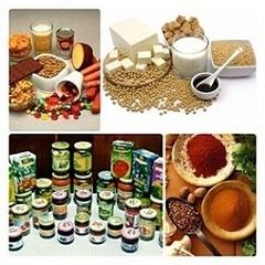 Thủ tục công bố hợp quy thực phẩm