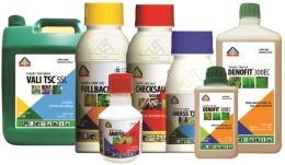 Cục Bảo vệ thực vật chỉ định VinaCert là tổ chức chứng nhận hợp quy thuốc bảo vệ thực vật