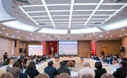 Vai trò của doanh nghiệp tư nhân trong cung cấp dịch vụ công tại Việt Nam