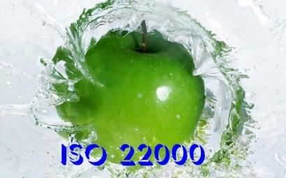 Vai trò của ISO 22000 trong lĩnh vực thực phẩm