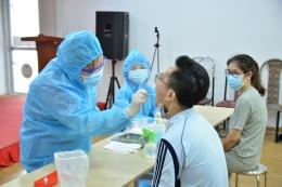 VinaCert thành lập Ban chỉ đạo công tác phòng, chống dịch Covid-19
