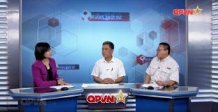 Cần sân chơi lành mạnh cho doanh nghiệp Việt