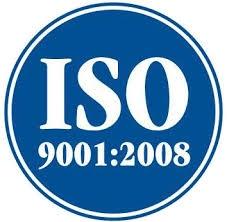 Khóa đào tạo nhận thức chung về Hệ thống quản lý chất lượng theo tiêu chuẩn ISO 9001:2008