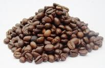 Năng lực kiểm tra chất lượng sản phẩm trà, cà phê