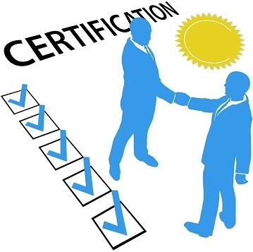 Khóa đào tạo chuyên gia đánh giá/chuyên gia đánh giá trưởng đoàn chứng nhận sản phẩm theo ISO/IEC 17065:2012