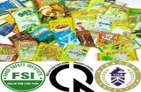 Lợi ích của chứng nhận phù hợp quy chuẩn kỹ thuật quốc gia đối với sản phẩm thực phẩm