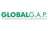 Chứng nhận GLOBALG.A.P.