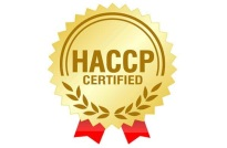 Chứng nhận HACCP/TCVN 5603