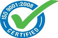 Lợi ích của chứng nhận ISO 9001