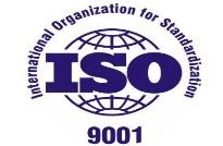 Tổng quan về ISO 9001