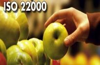 Lợi ích của chứng nhận ISO 22000