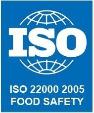 Khóa đào tạo nhận thức chung về ISO 22000:2005